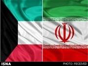 وزیر امور خارجه امروز به کویت میرود