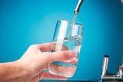 تعرفه مصرف آب دوباره گران میشود؟