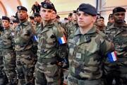 هشدار افسران ارتش فرانسه درباره وقوع جنگ داخلی در این کشور