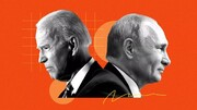 موافقت سنای آمریکا با برگزاری نشست بایدن و پوتین