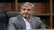 دادستان تهران: با افرادی که مصاحبه ظریف را منتشر کردهاند برخورد قانونی میکنیم