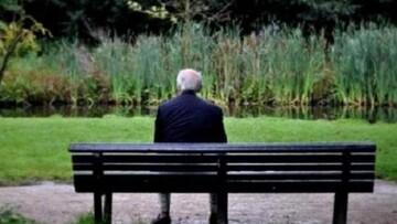 «تنهایی» از سیگار کشیدن و چاقی هم خطرناکتر است