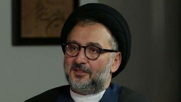 ابراز خوشحالی مهدی کروبی از حضور تاجزاده در انتخابات ۱۴۰۰
