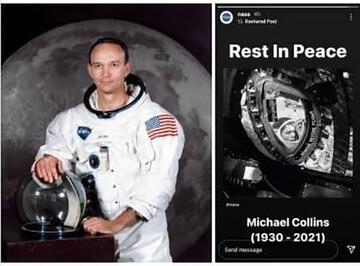 تنهاترین مرد تاریخ درگذشت / عکس
