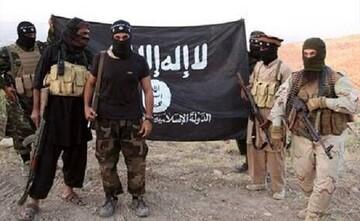 ۱۰ داعشی در کرمان دستگیر شدند