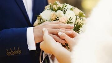 بهترین و بدترین سن ازدواج چه زمانی است؟