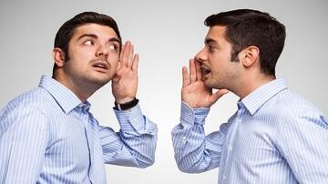 ۱۴ عادت منفی برای زبان بدن در محیط کار