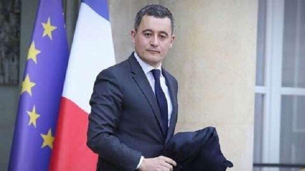 مسلمانان فرانسه اولین قربانیان اسلامگرایان افراطی هستند