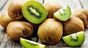 پیشگیری و درمان کرونا با مصرف این میوه