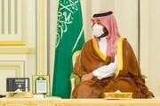 علت اصرار بن سلمان برای گفتگو با ایران چیست؟ | چرخش۱۸۰ درجه ای در موضع ولیعهد عربستان