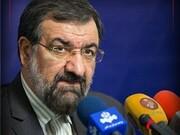 اعلام رسمی کاندیداتوری محسن رضایی برای انتخابات ۱۴۰۰