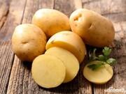 کنترل قند خونی و پیشگیری از سرطان روده و کبد با مصرف سیبزمینی