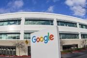 احتمال استعفای دست جمعی کارمندان گوگل در صورت عدم دورکاری