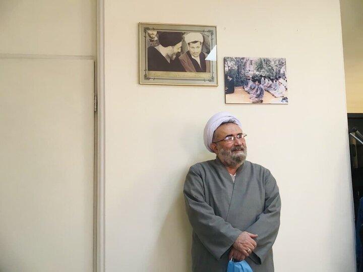 دو طایفه در انتخابات ریاست جمهوری نامزد نشوند؛ یکی روحانیت و دیگری نظامیها