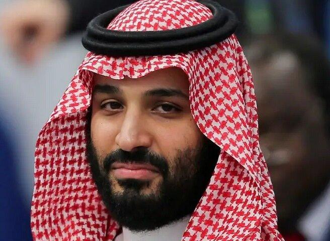 برجام چطور بن سلمان را وادار به مذاکره با ایران از موضع پایین کرد؟