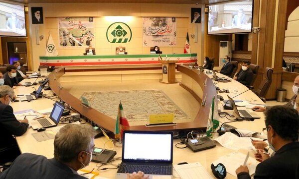 رد صلاحیت ۹۹ درصد از کاندیداهای جریان اصلاح طلب در شیراز/ بیم گزینشی شدن انتخابات شوراها