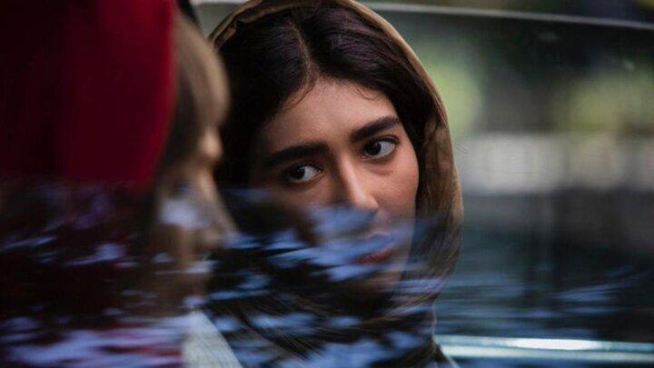 حضور فیلم «جنایت بیدقت» در جشنواره «مینیاپولیس»