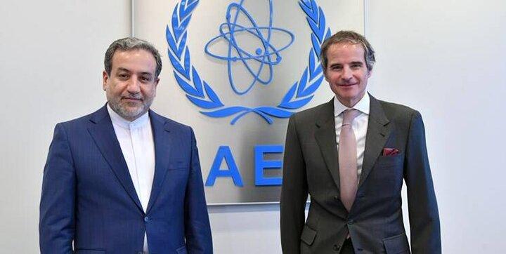 احتمال توافق هسته ای پیش از خرداد ماه