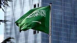 وزارت خارجه عربستان: خواهان داشتن رابطهای خوب و ممتاز با ایران هستیم