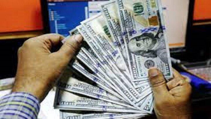قیمت دلار و یورو جمعه ۱۰ اردیبهشت ۱۴۰۰