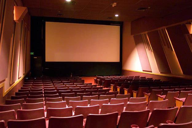 بازگشایی سینماهای فرانسه پس از ۶ ماه