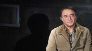 سینما از عدم اطلاعرسانی درباره اکران فیلمها و بازگشایی سالنها آسیب میبیند