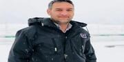 جزییات شهادت یک آتشنشان در تهران