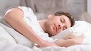 داشتن خواب آرام با چند روش ساده و کاربردی