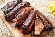 دنده کباب گوشت گوساله؛ سالم و مقوی + طرز تهیه
