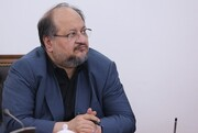 محمد شریعتمداری وارد کارزار انتخابات ریاستجمهوری ۱۴۰۰ میشود