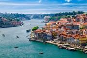 کرونا آمار گردشگری خارجی در پرتغال را کاهش داد