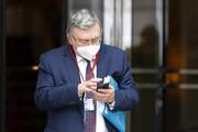 روسیه: به موفقیت مذاکرات وین خوشبین هستیم