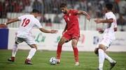 اعلام برنامه دیدارهای تیم ملی در مقدماتی جام جهانی ۲۰۲۲
