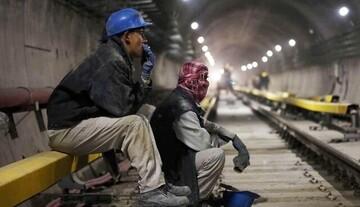 دولت بزرگترین کارفرما است / آمار کارگران غیررسمی تصویر یک بحران اجتماعی است