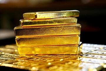 احتمال افزایش قیمت طلا صفر شد