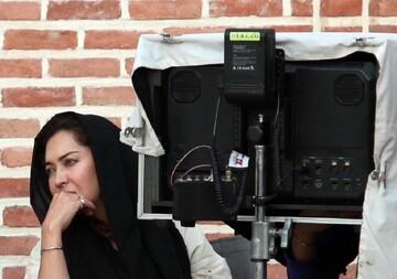 «آتابای» را باید با تمرکز و تمام وجود دید / دوست دارم مانند سابق فیلمی را انتخاب کنم و روی پرده سینما ببینم