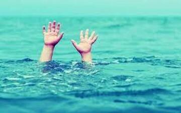 رودخانه کرج جان دو نفر را گرفت