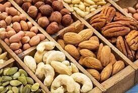 بهبود حافظه و مبارزه با فراموشی با مصرف این خوراکیها