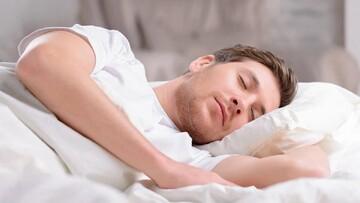 خوابی راحت با مصرف این خوراکیها