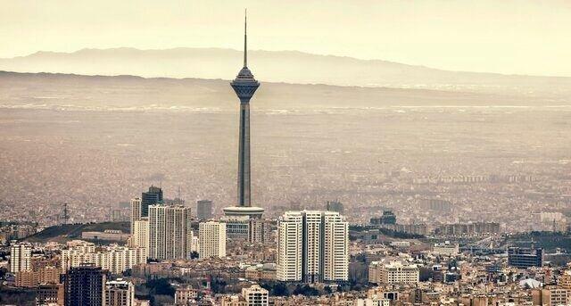 سرریز سرمایهها از بازار طلا، ارز و بورس به مسکن تهران