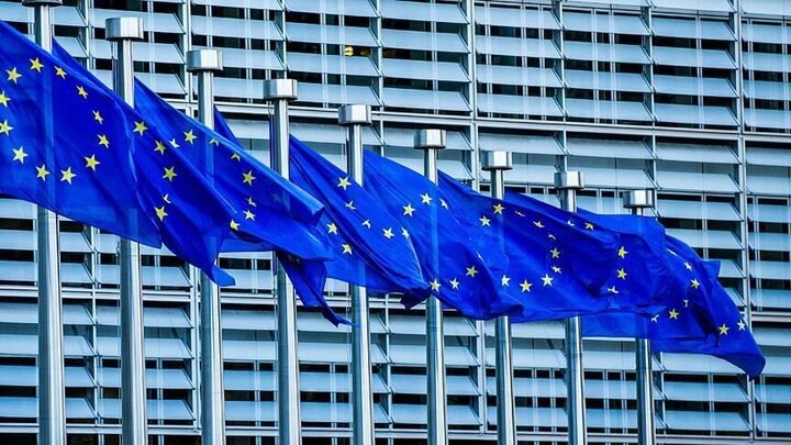 کدام کشورها در اتحادیه اروپا بیشترین و کمترین نرخ بیکاری را دارند؟