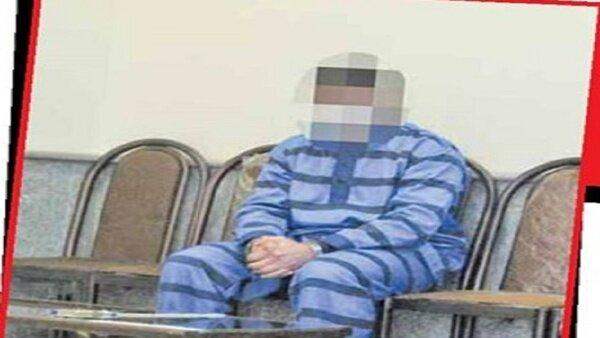 قتل استاد دانشگاه در تهران به خاطر ۶۰ میلیون تومان