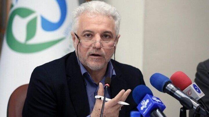 زمان پایان واکسیناسیون عمومی کرونا در ایران اعلام شد