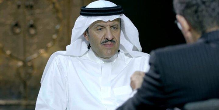 ولیعهد عربستان برادرش را ممنوعالخروج کرد!