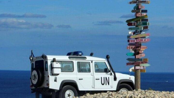 آغاز مجدد مذاکرات مرزی لبنان و رژیم صهیونیستی از سهشنبه