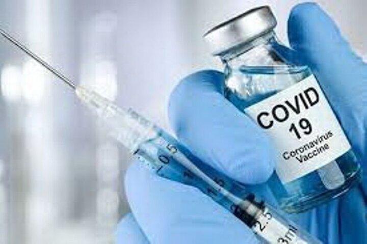 واکسن کرونا باعث ناباروری یا سقط جنین میشود؟