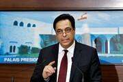 جنجال بر سر تشکیل دولت جدید لبنان همچنان ادامه دارد
