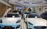 برخی خودروهای خارجی تا ۸۰ میلیون تومان ارزان شد