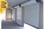 نیازهای یک ساختمان جهت استفاده از کرکره برق
