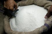 چرا شکر در بازار چند نرخی است؟